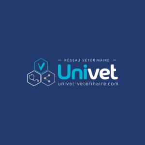 Univet, réseau de cliniques vétérinaires