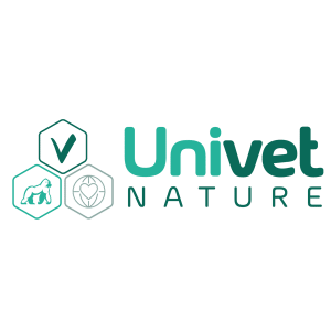 Univet Nature