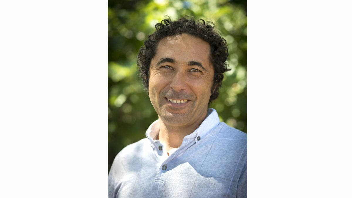 Trois défis pour Benjamin Kabouche nommé à la direction d'Univet Nature