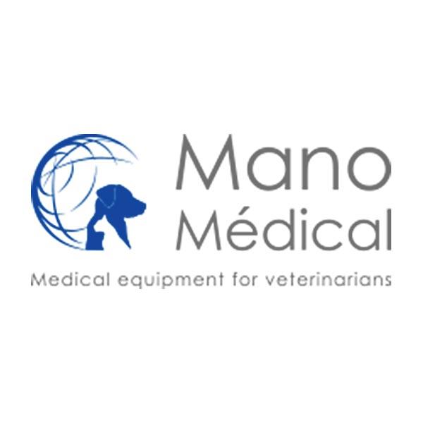 Mano Médical