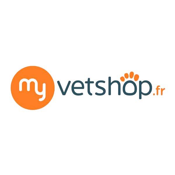 My Vetshop